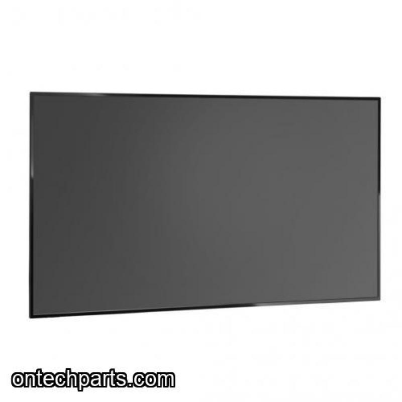 Panasonic TC-P55GT30 TCP55GT31 Panel screen only