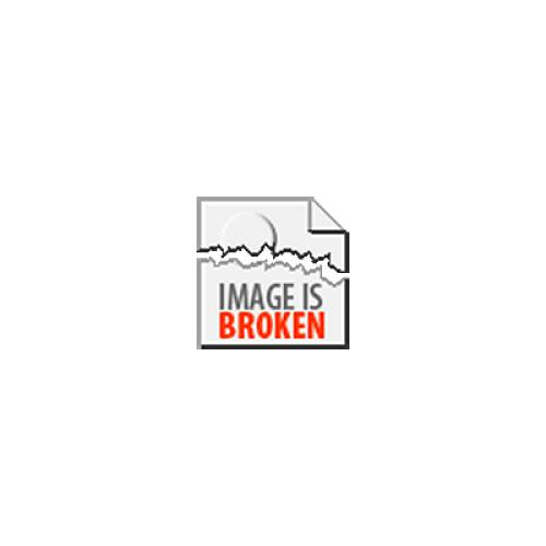 Toshiba Pa1170u T1960cs Main Board PN: B3607275