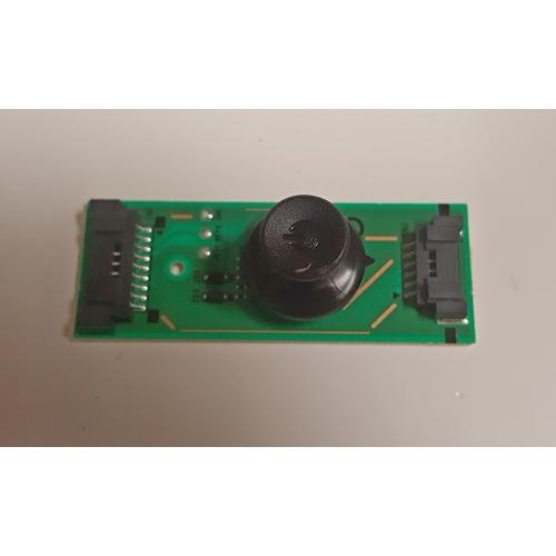 Samsung Power Button BN41-02149A